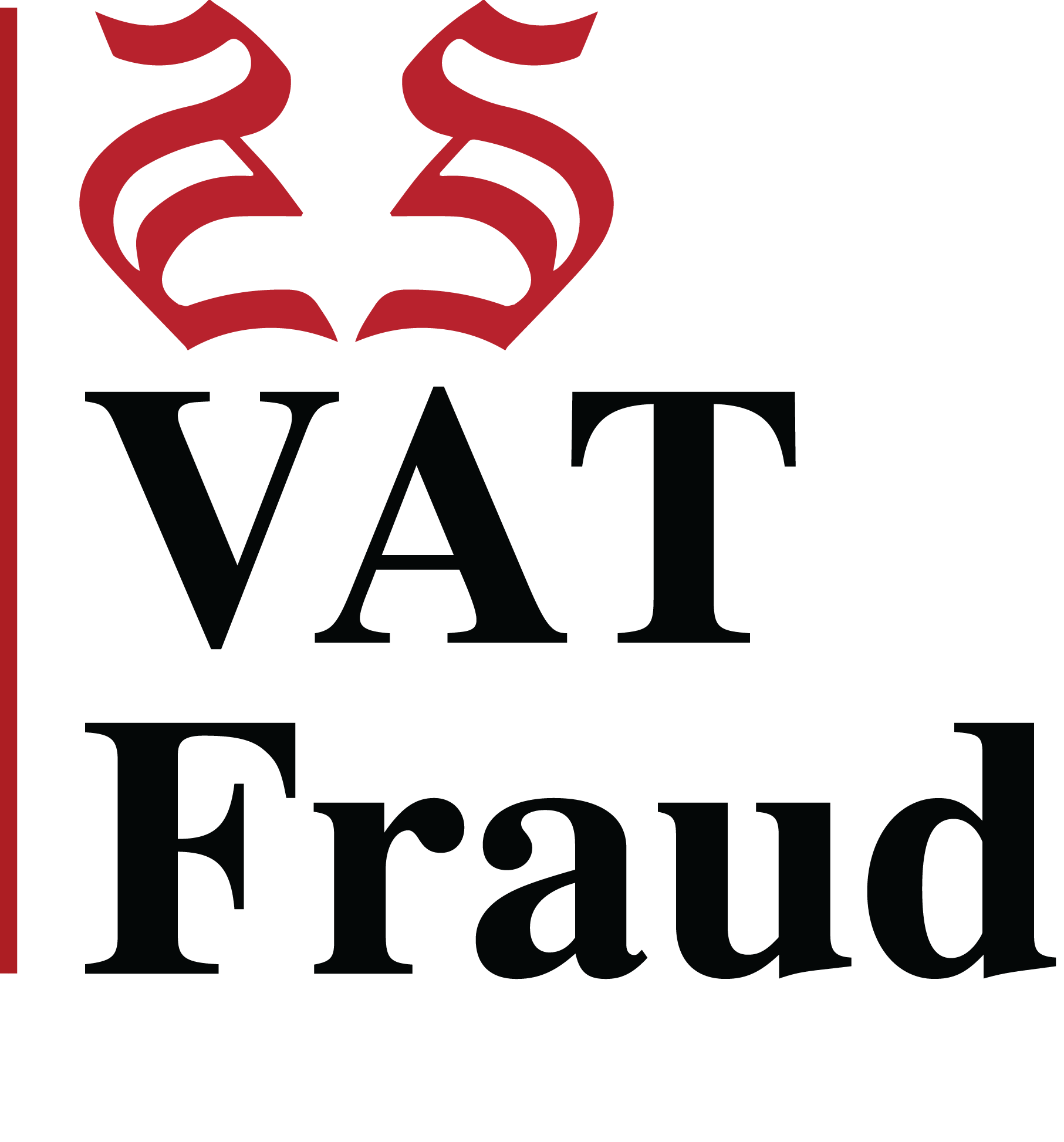VAT Fraud advice from ShenSmith Barristers